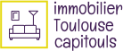 immobilier-toulouse-capitouls